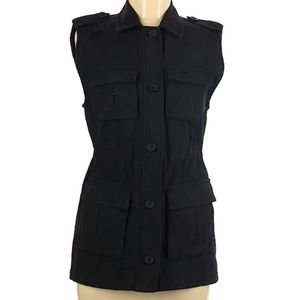 Treasure & Bond Utility Vest